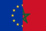 L'économie marocaine : une décennie sous le signe du progrès et de la performance.