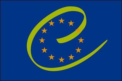 Conseil de l'Europe : en adhérant au CNS, le Maroc renforce son ancrage à l'Europe