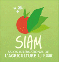 Maroc: 800.000 visiteurs au Salon International de l'Agriculture