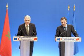 Maroc : la forte présence des entreprises françaises, fruit d'un brillant partenariat