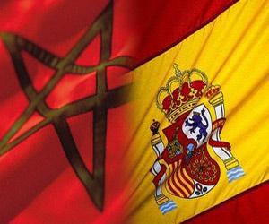 Maroc-Espagne : Madrid déjoue les plans des activistes pro-Polisario