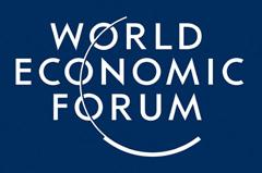 Marrakech : Forum Economique Mondial sur la région MENA