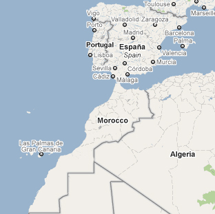 Les Eruptions Tumultueuses Qui Entrecoupent Episodiquement Les Rapports Entre Le Maroc Et Lespagne Comme Lont Montre Les Derniers Evenements De Laayoune