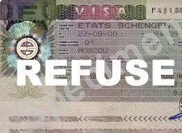 SA-maroc-UE-visas