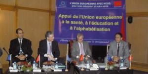 ue-aide-financiere-sante-marocaine