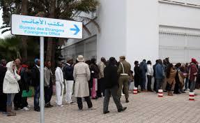 bureau-migrant