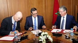 ue-maroc-finance