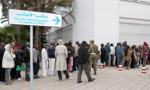 UE-Maroc-migration