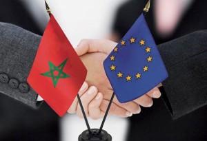 maroc-ue-justice